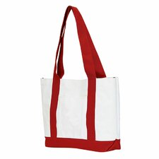 <strong>Goodhope Bags</strong> The Tote Bag