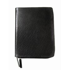 <strong>Goodhope Bags</strong> Zip Around Noteworthy iPad Case