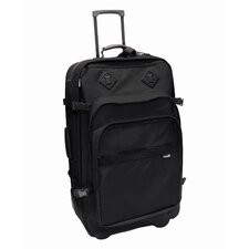 "Outdoor Gear 30"" Upright Suitcase"