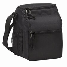 <strong>Goodhope Bags</strong> Cooler