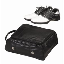 <strong>Goodhope Bags</strong> Golf Shoe Bag