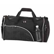 "Matrix 11.5"" Duffel Bag"