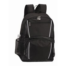 <strong>Goodhope Bags</strong> Laptop Backpack