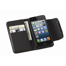 <strong>Goodhope Bags</strong> iPhone 5 Case