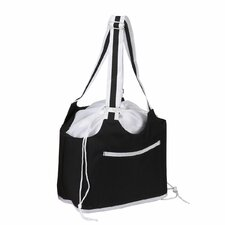 Tote Cooler (Set of 2)