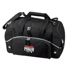 "<strong>Goodhope Bags</strong> 20.5"" The Sportsline Gym Duffel"
