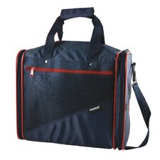 "18"" Small Expandable Locker Gym Duffel"