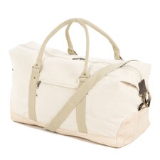 "21"" Eco Travel Duffel"