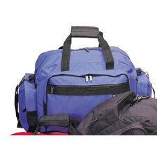 "Outdoor Gear 22"" Carry-On Duffel"