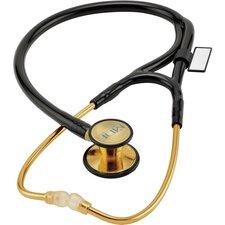 MDF® 22k Gold Edition ER Premier™ Stethoscope
