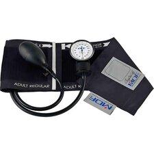MDF® Professional Aneroid Sphygmomanometer
