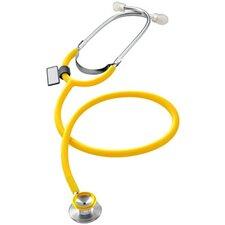 Singularis® Duet Stethoscope - Single Patient Use (Pack of 10)