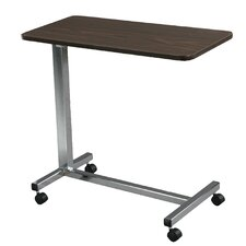 Cost Saver Overbed Table