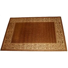 Royal Beige Indoor/Outdoor Rug