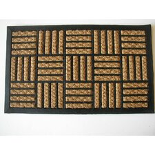 <strong>Geo Crafts, Inc</strong> Tuffcor Panama Maze Mat