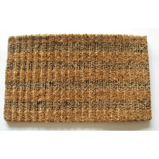 Seagrass Ribbed Mat