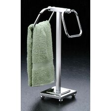 RJWright Home Fingertip Towel Holder