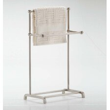Mini Two Tier Towel Valet