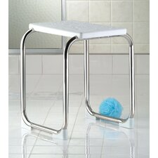 <strong>Taymor Industries Inc.</strong> Shower Bench