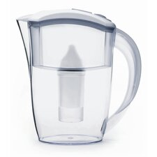 <strong>Watts Premier</strong> Halo Pure Powered Water Pitcher