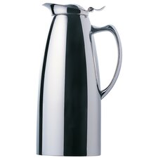 4 cup Stainless Steel Coffee Pot