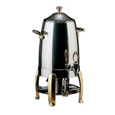 Odin Coffee 48 Cup Urn