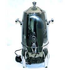 Coffee and Tea Urn