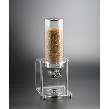 Hi-Line Single Cereal Dispenser