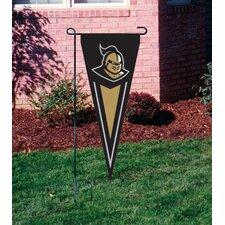 NCAA Garden Pennant