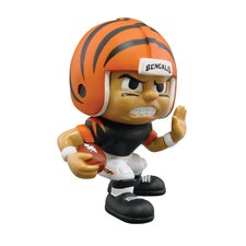 NFL Lil' Teammate Running Back Figurine
