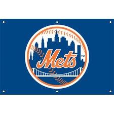 MLB Banner