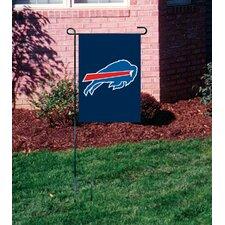 NFL Garden Flag