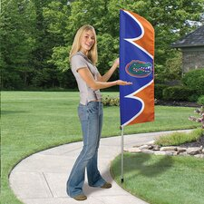 NCAA Swooper Flag Kit