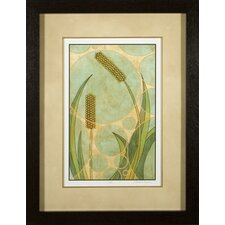 <strong>Phoenix Galleries</strong> Cattails 2