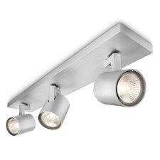 MyLiving 3 Light Spotlight