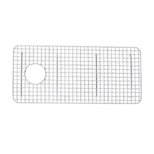 <strong>Rohl</strong> Wire Sink Grid for Rc3618 Kitchen Sink