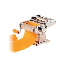 Pasta Fresh Series Trenette Attachment