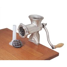 Healthy Grinder (Table Clamp)