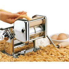 Imperia Series Milla Gnocchi Attachment