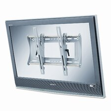 "Tilt Wall Mount for 46""-61"" Plasma / LCD Screens"