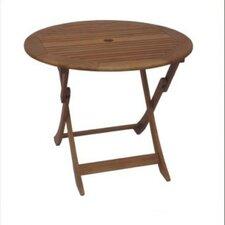 Sequoia Folding Table