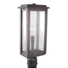 Urban Outdoor 400 Series Post Lantern