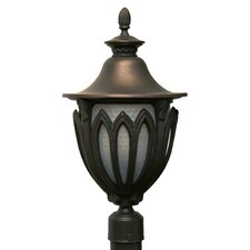 Tuscany TC3600 Series Wall Lantern