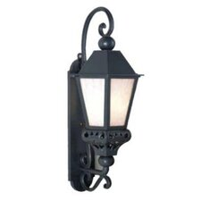 <strong>Melissa Lighting</strong> Tuscany TC3800 Series Wall Lantern