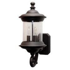 Tuscany TC4000 Series Wall Lantern