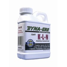 Dyna-Gro KLN Rooting Concentrate