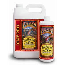 Big Bloom Liquid Concentrate Fertilizer