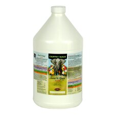 Sweet and Heavy 2-6-4 Bloom Fertilizer