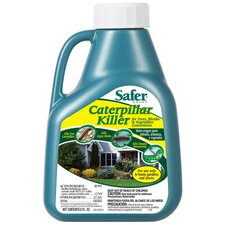 8 oz. Caterpillar Killer