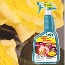Rose and Flower Insect Killer